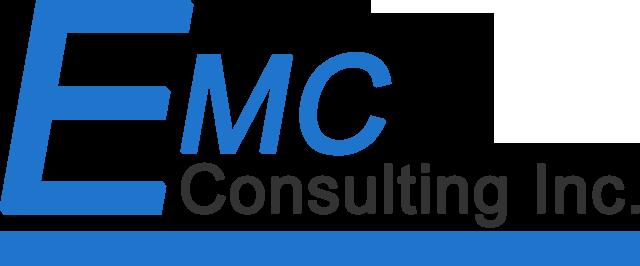 EMC Consulting Inc.