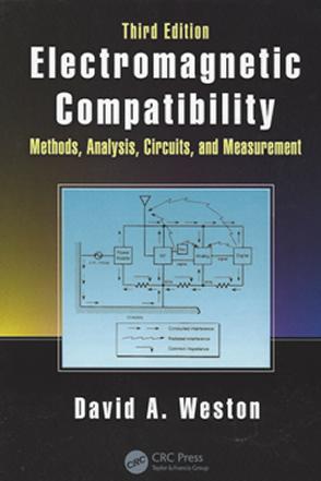 Publications Emc Consulting Inc